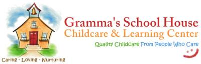 About Gramma's School House Inc.